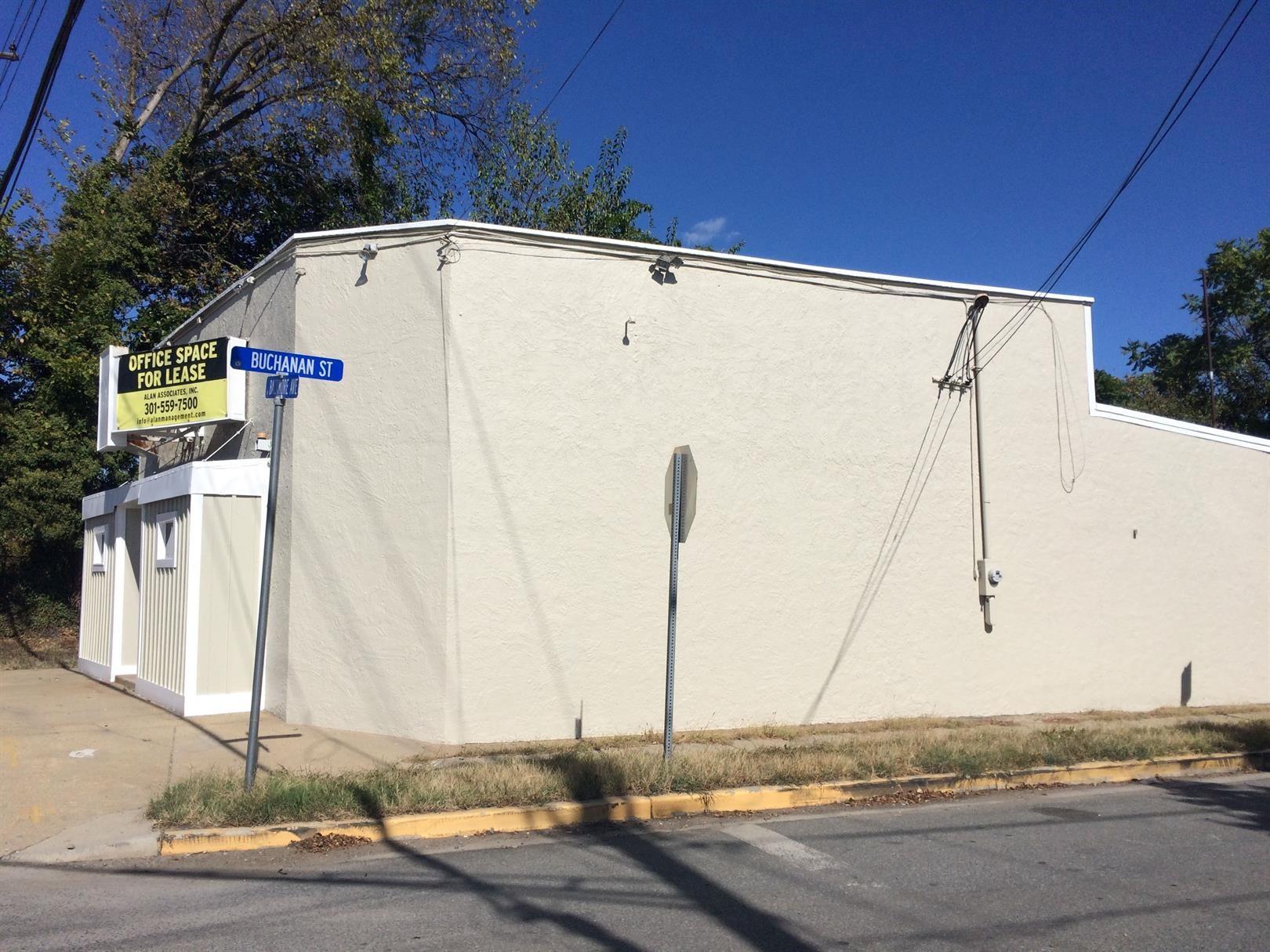 4701 Baltimore Ave, LLC