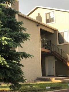 Country Ridge Estates Unit 1010-A Exterior
