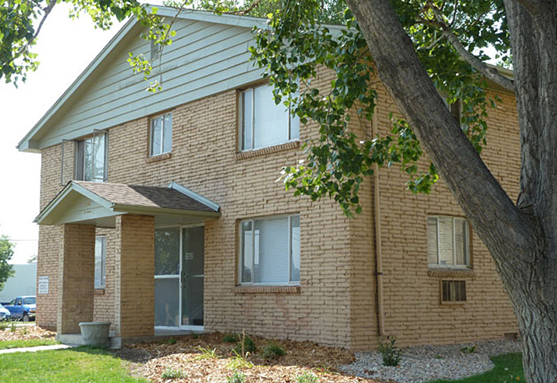 Allison | 1198 S Allison St, Lakewood, CO 80232 | Wheelhouse Apartments™