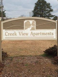 Creekview