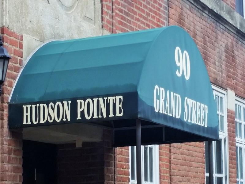 Hudson Pointe Apartments