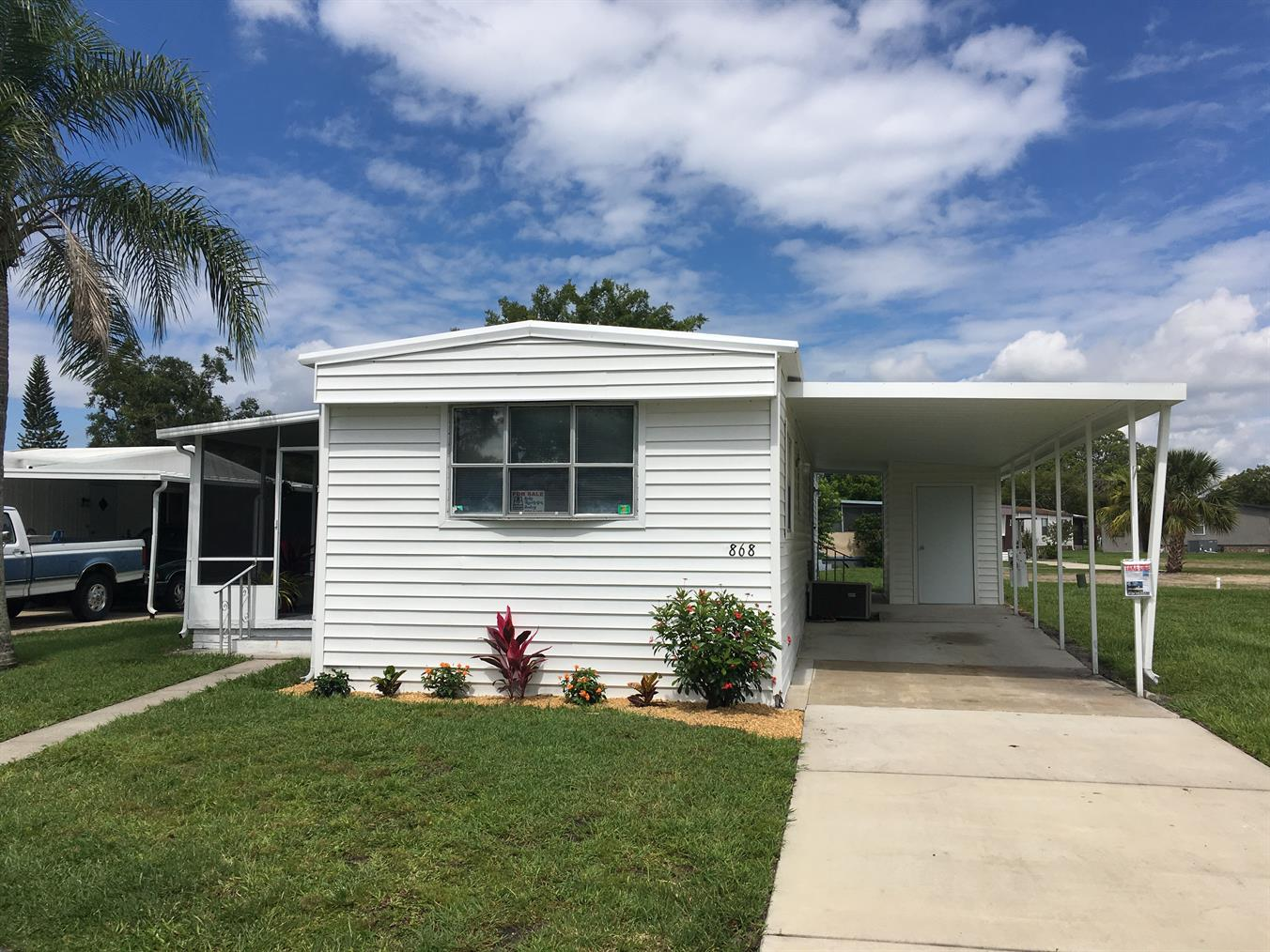 Renovated.  Clean.  Move in Ready.  Summer Super Sale!