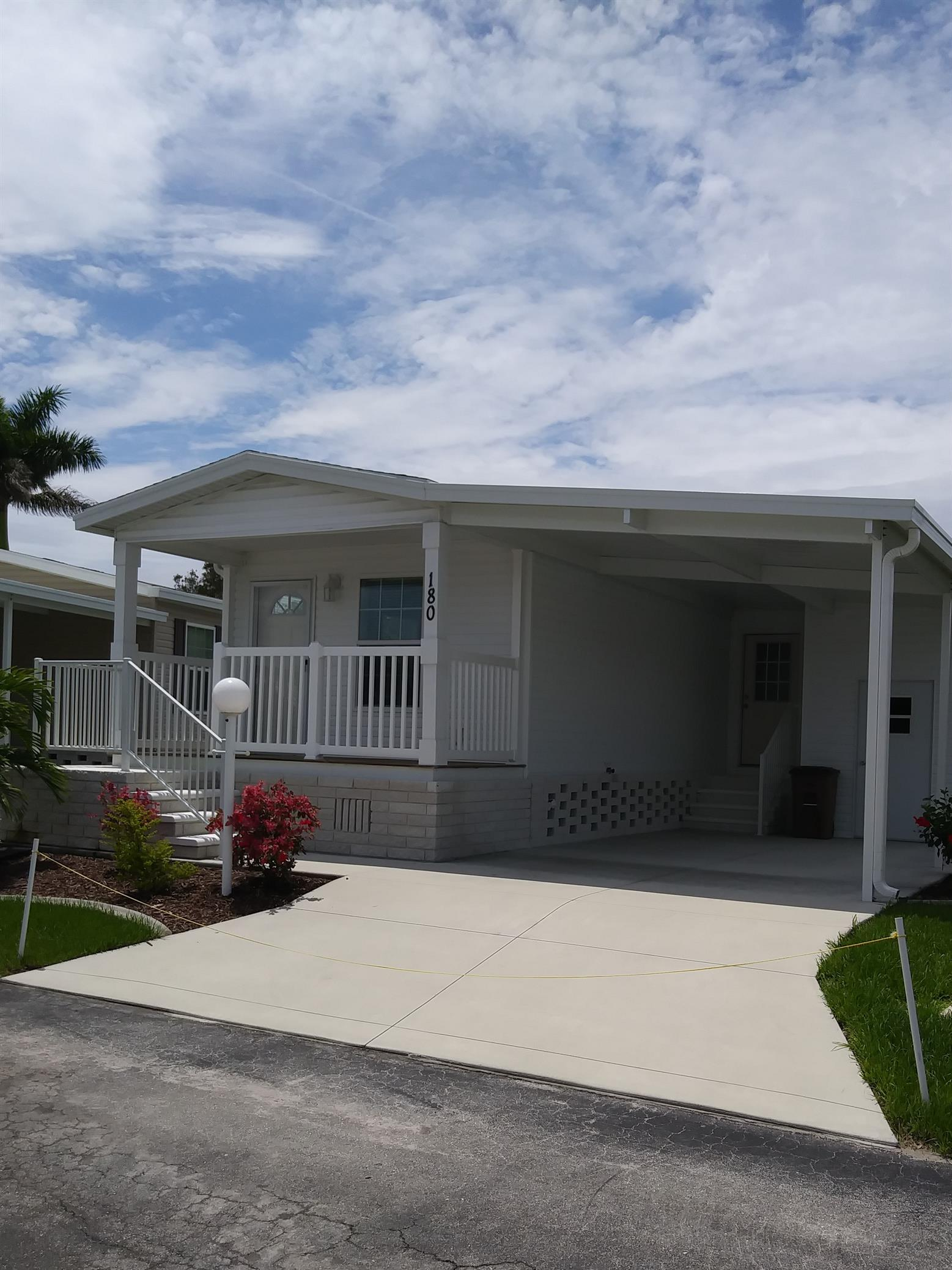 $1250./month based on annual rental with first month free!  Security deposit and background check required. Sorry no seasonal rentals. Call for details.