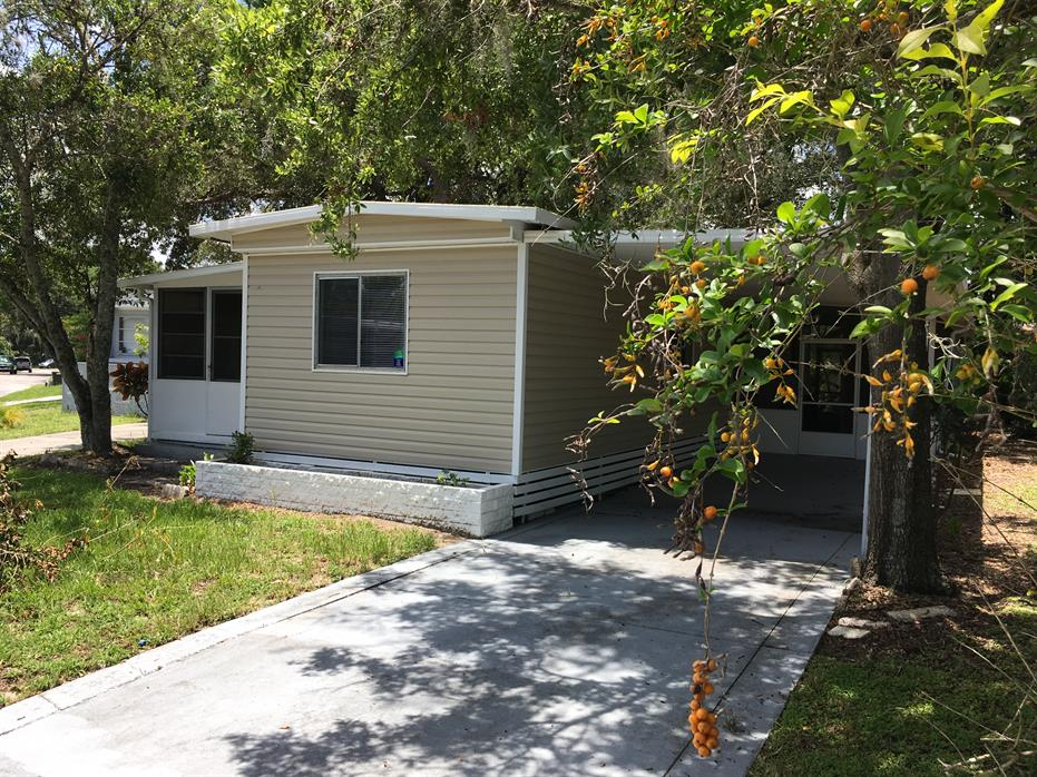 Renovated.  ** SUPER SUMMER SALE **  Price Reduced!
