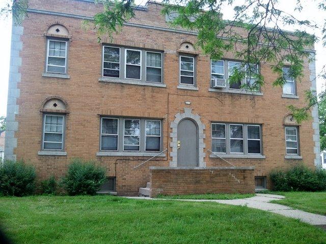 1027 E. Center St.