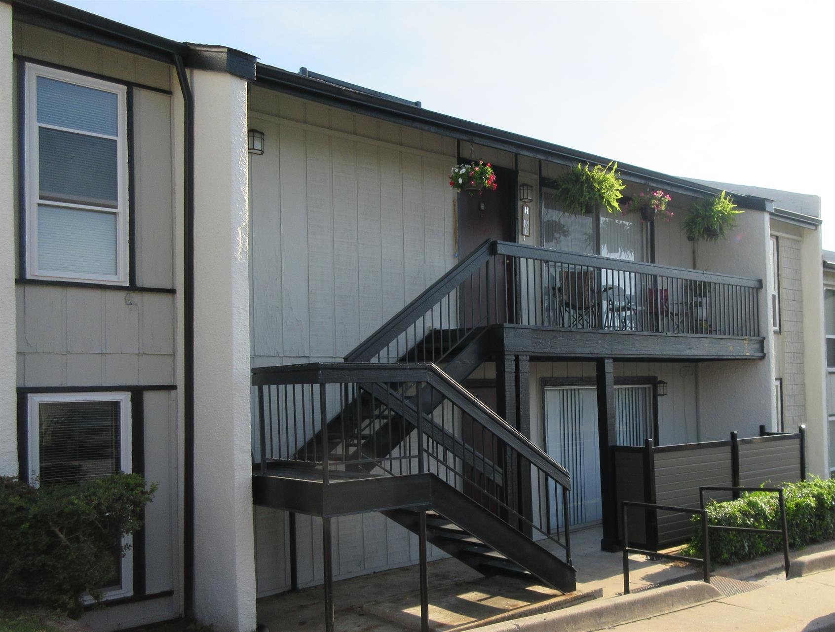 Property image - Westminster Apartments