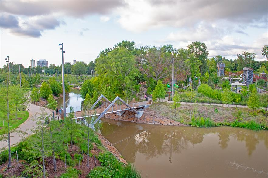 Property image - The Village at Brookside