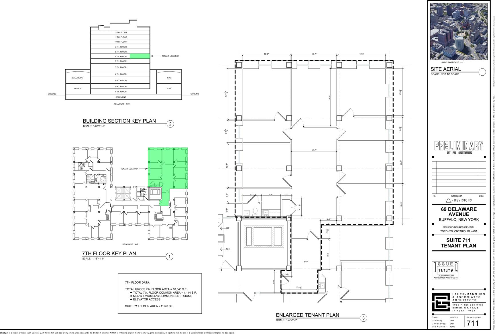 1183 Floor Plan