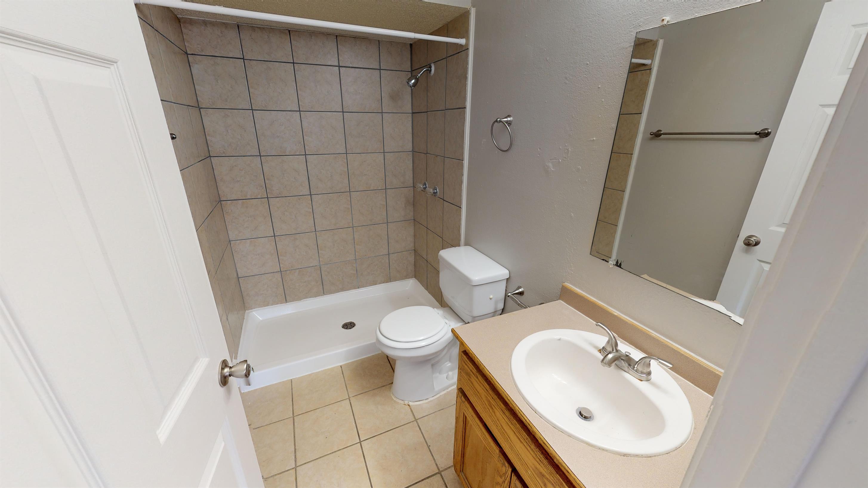 Property image - Bandon Trails Apartments