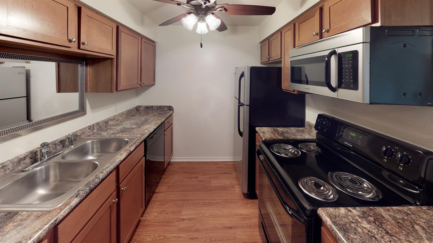 Property image - Metroplex Apartments