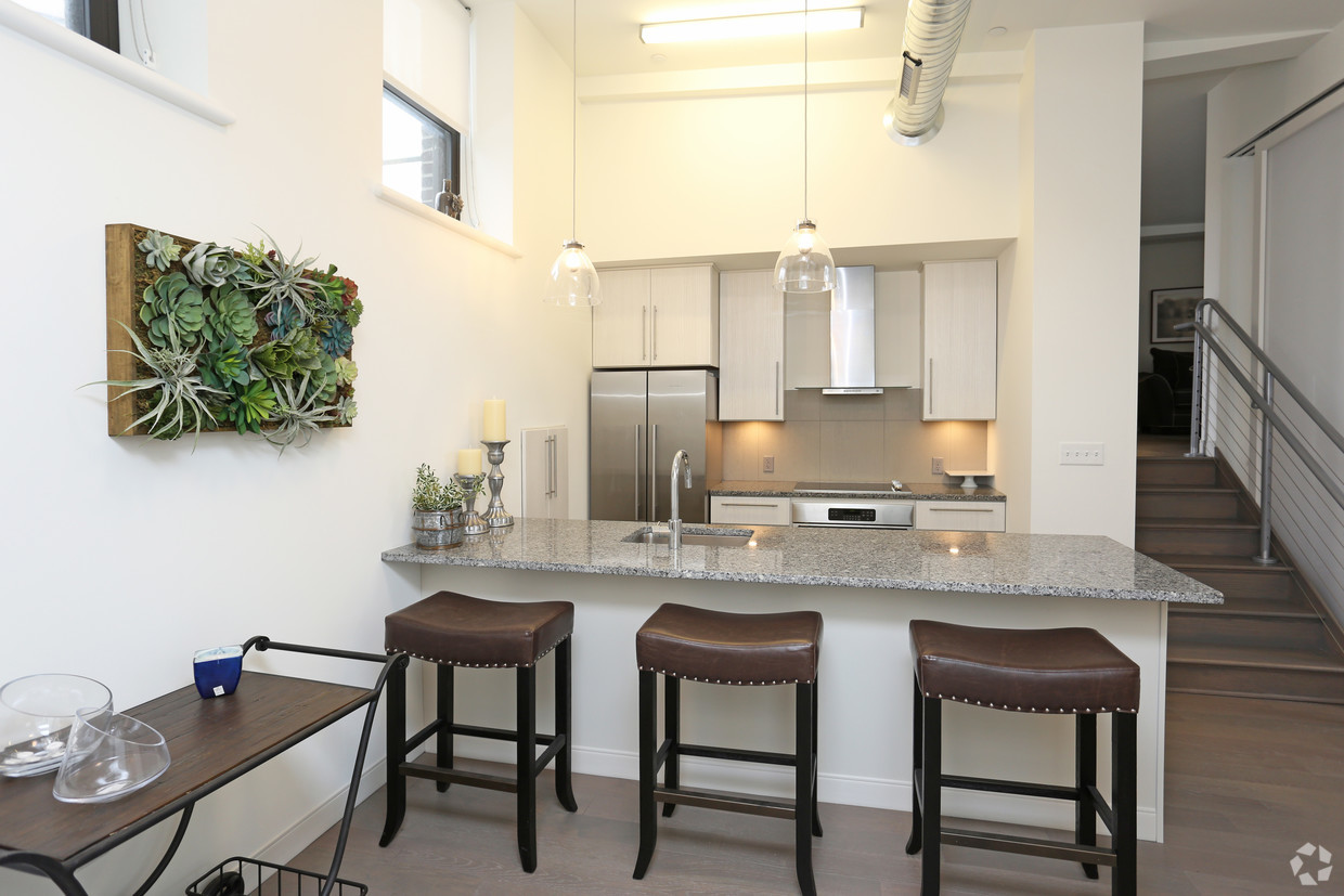 Property image - Cathedral Place