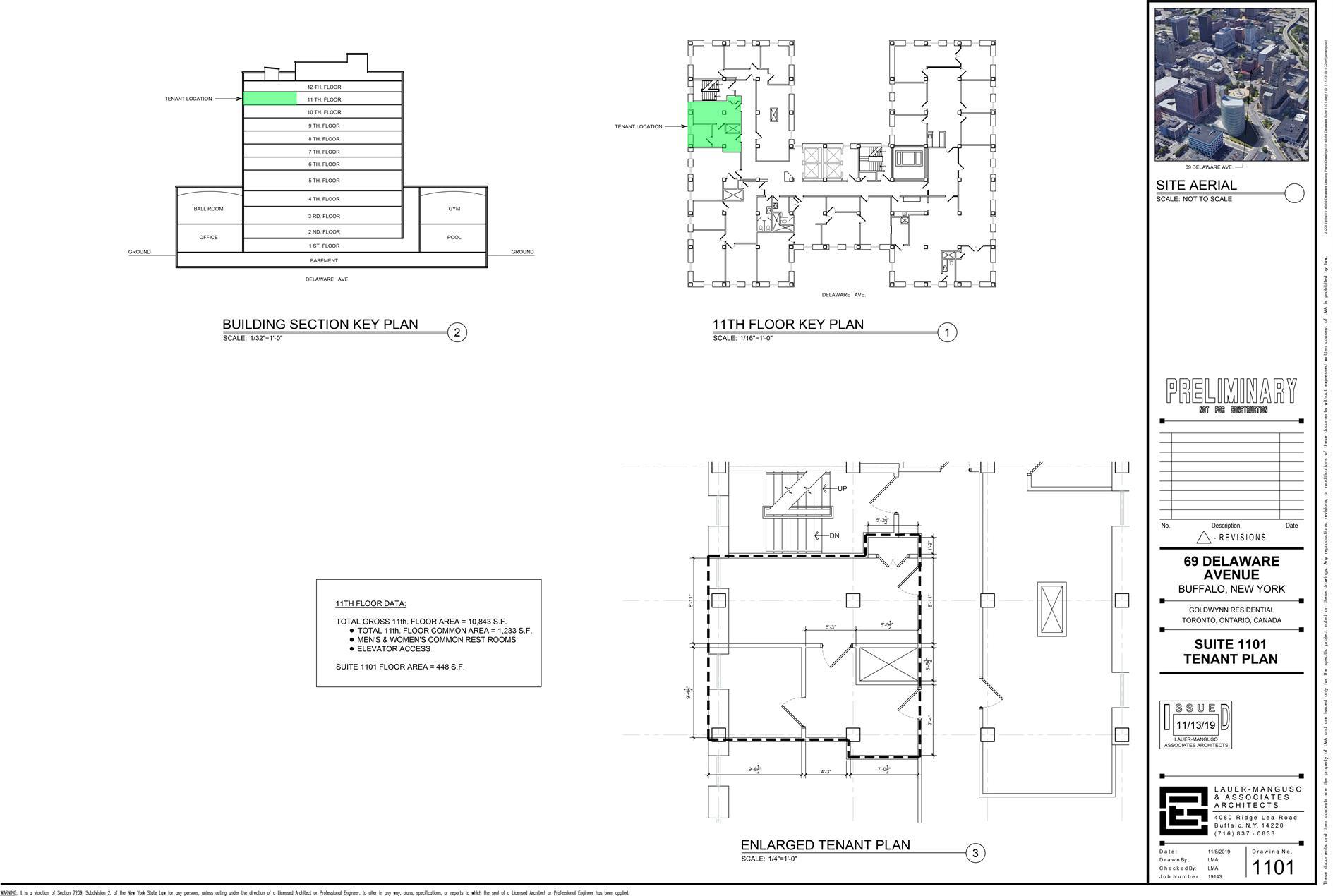 1187 Floor Plan