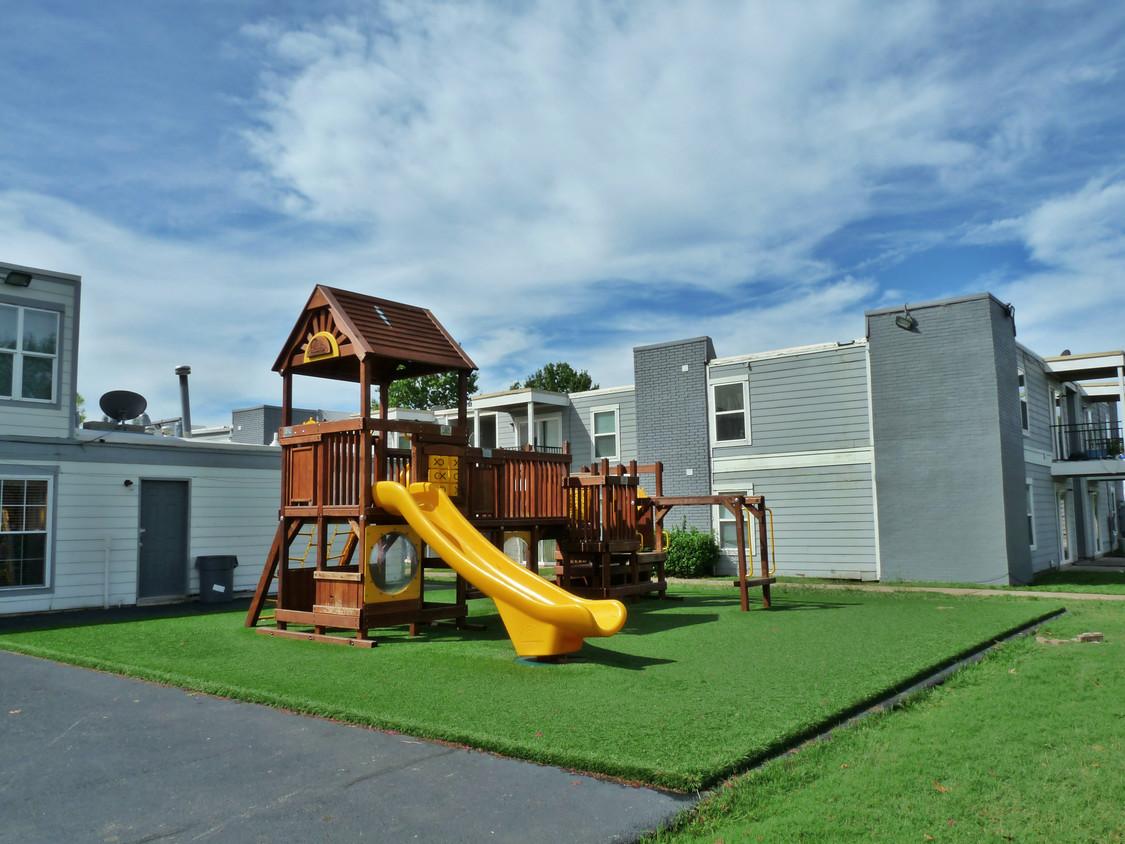 Property image - Boca Vista Apartments