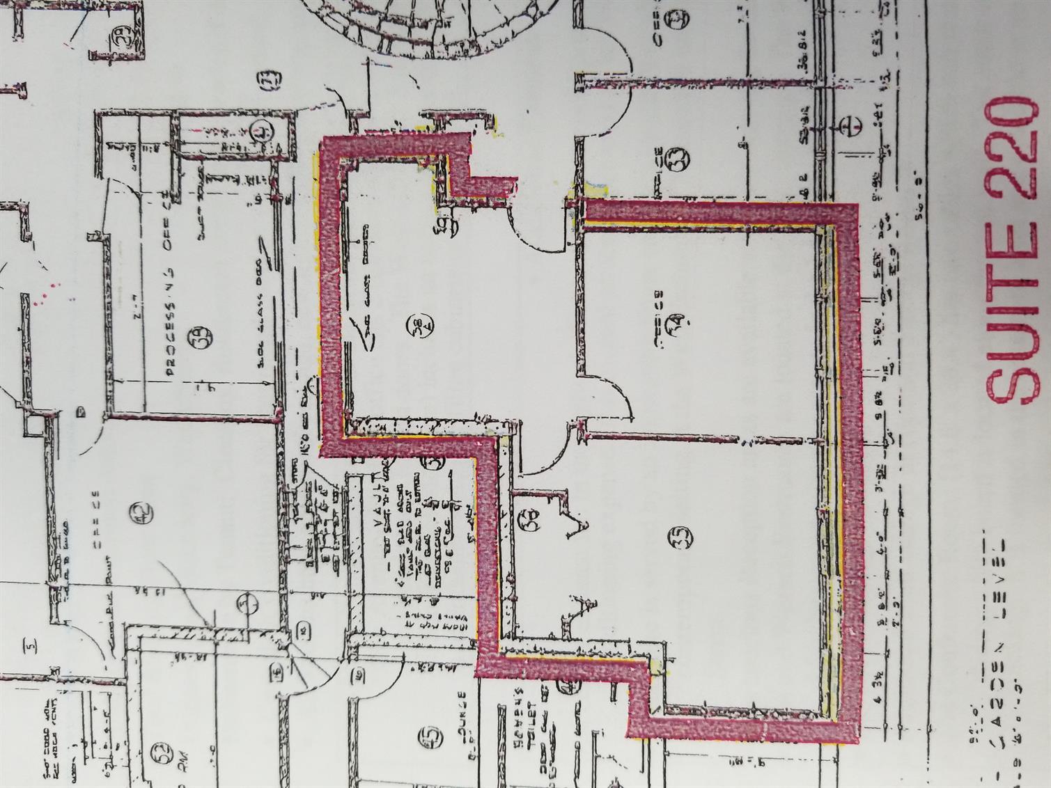KMB Image Detail 4