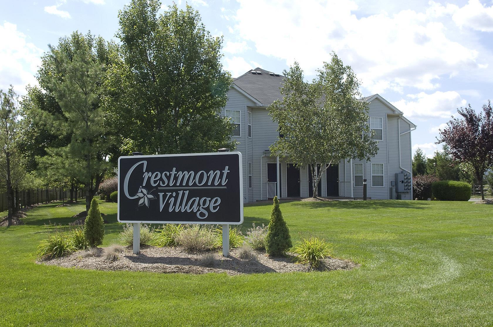 Images of Crestmont Village, LLC
