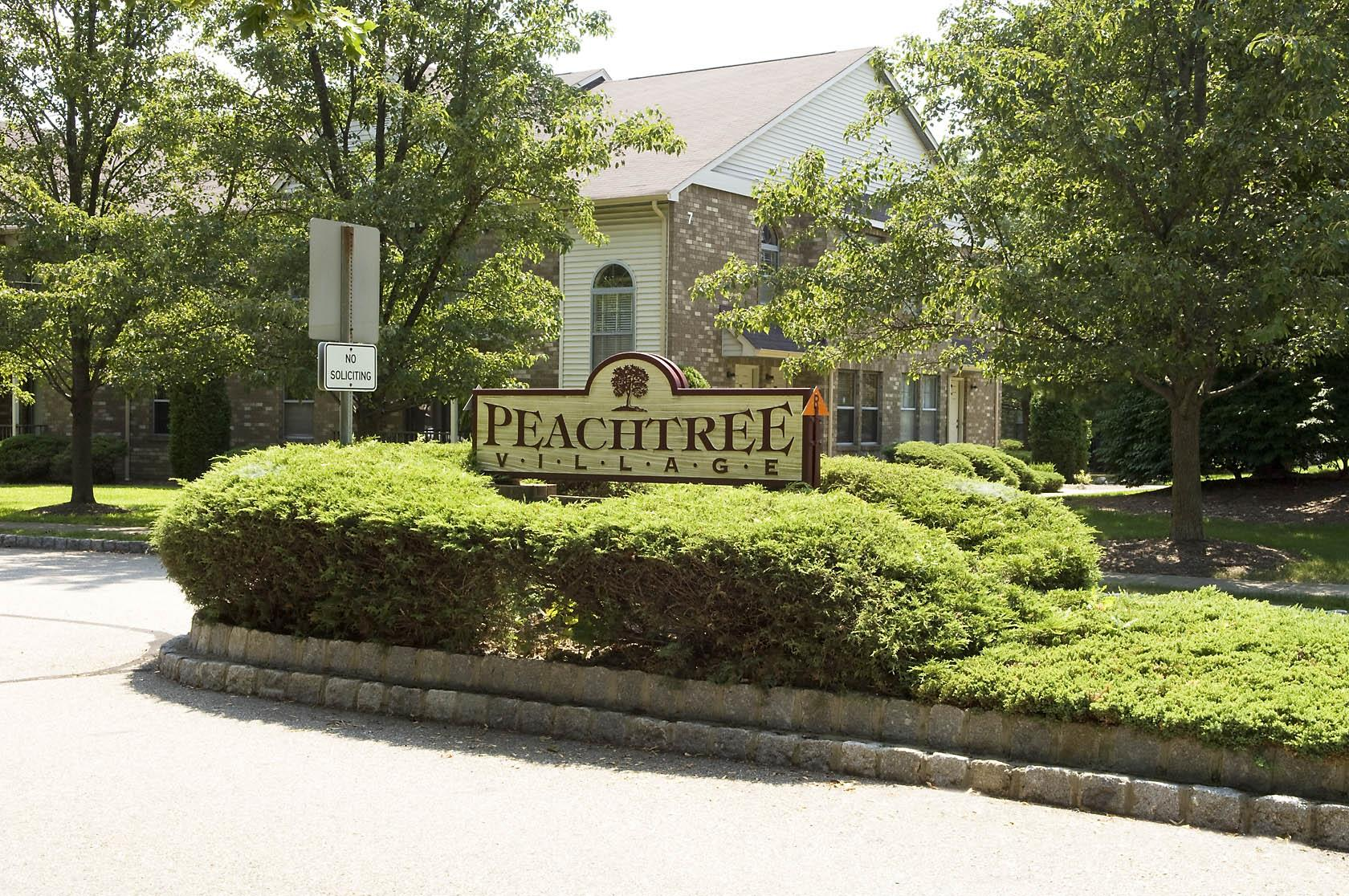 Images of 0513 PEACHTREE VILLAGE