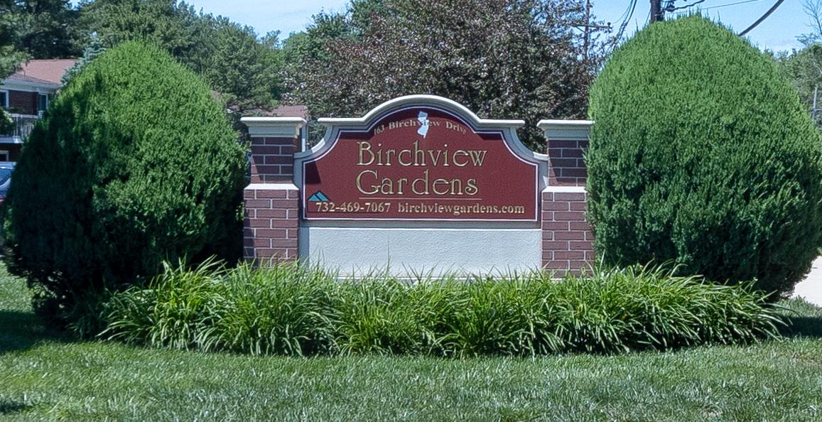 Images of Birchview Gardens