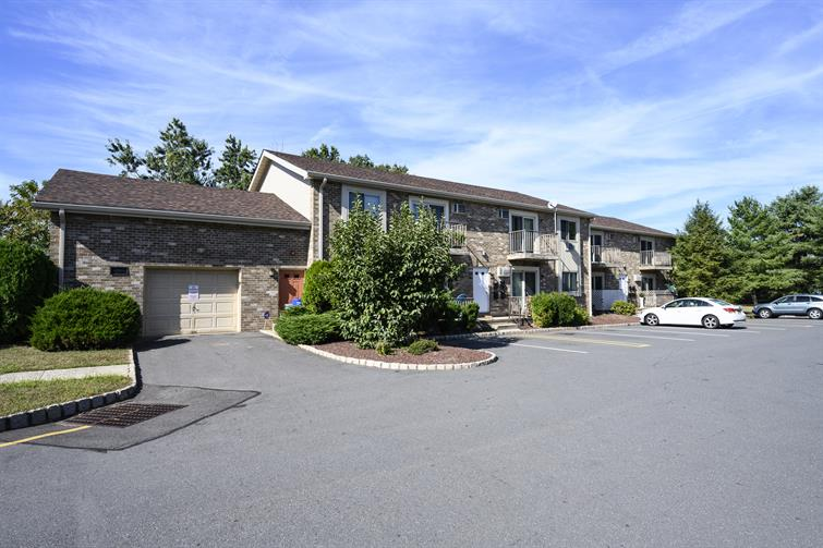 Images of Ridgedale Gardens
