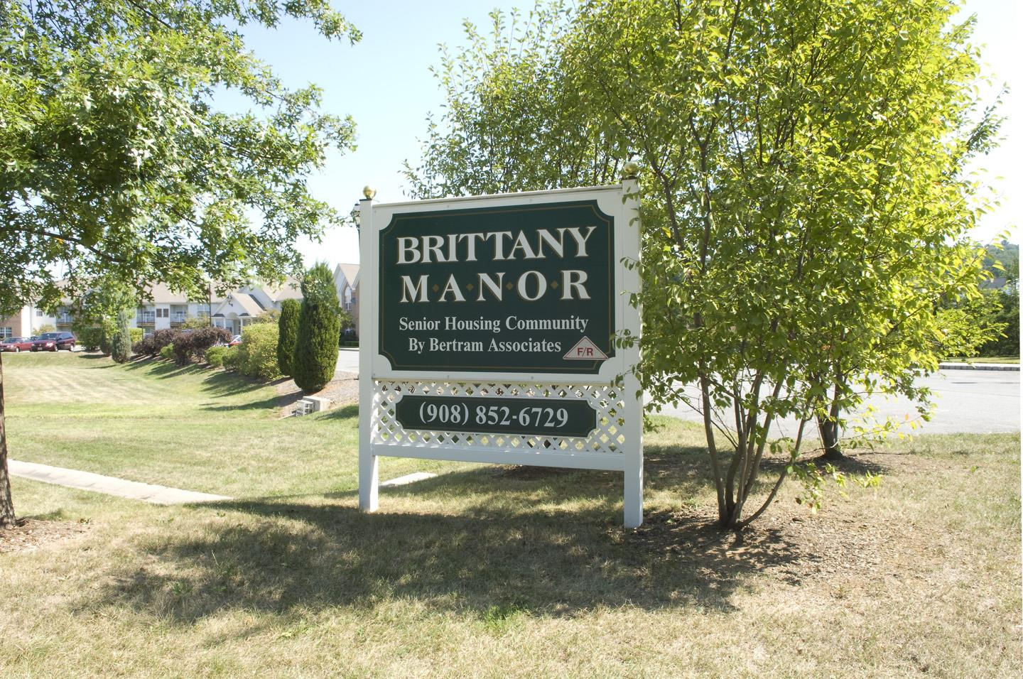 Images of Brittany Manor, LLC