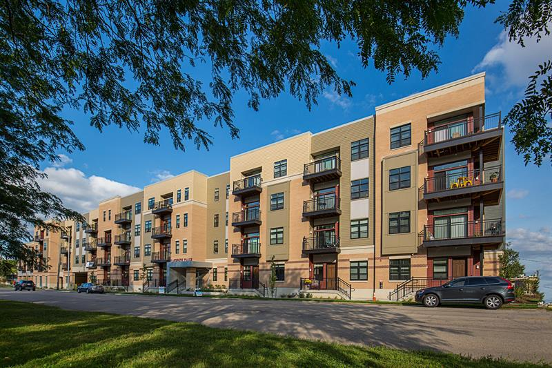 Apartments For Rent Duplexes Condos Madison Wi