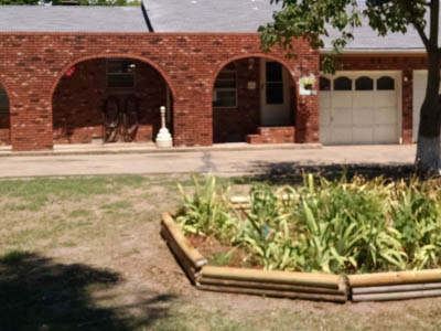 Riverside Manufactured Home Community Mobile Home Park