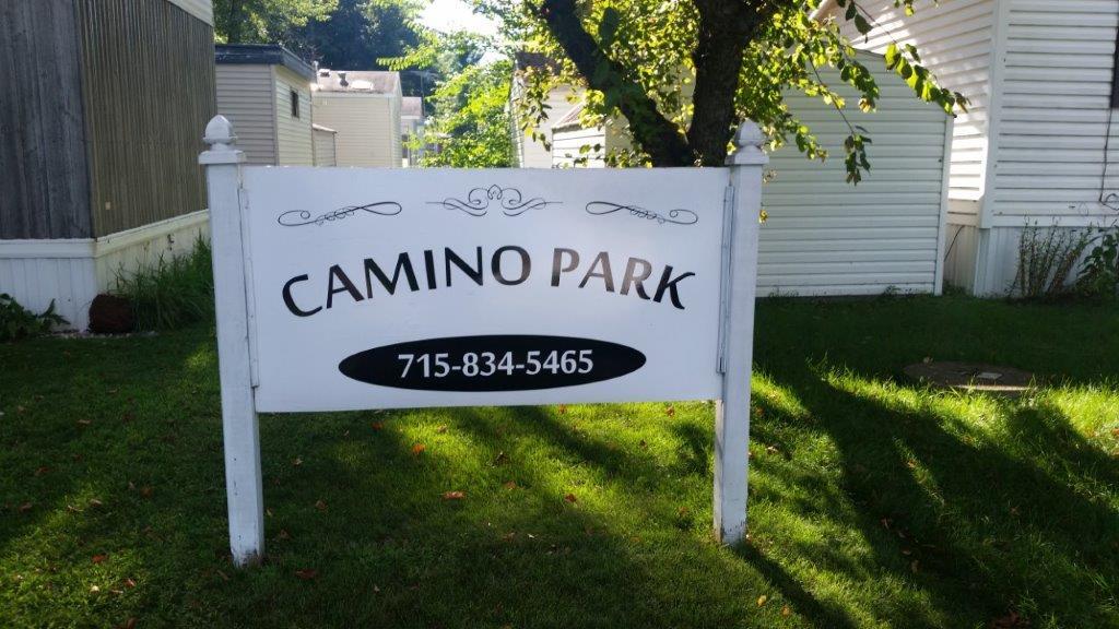 Camino Park Mobile Home Park