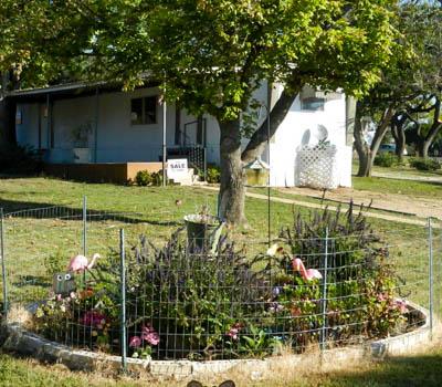 Oak Grove Estates Mobile Home Park