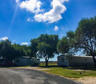 La Coste Village Manufactured Home Community Mobile Home Park