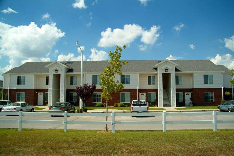 Countryview Estates