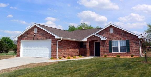 River Valley Homes II, LLC
