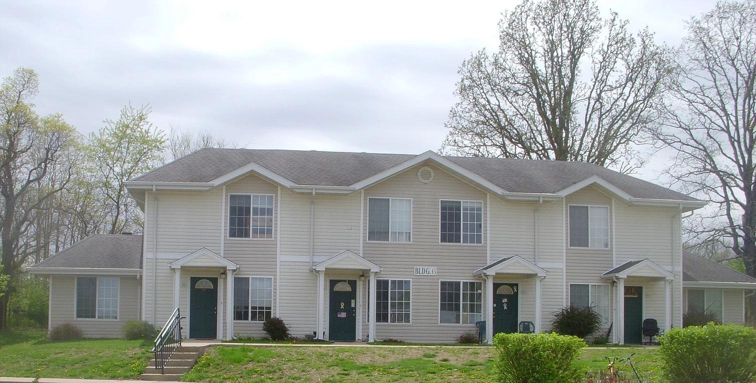 Plainview Estates