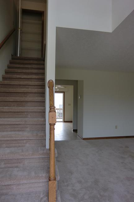 Images of 476 Parkside Commons