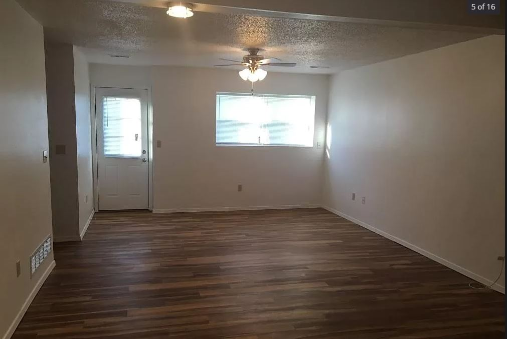 Images of 2 Peachtree-COMING SOON