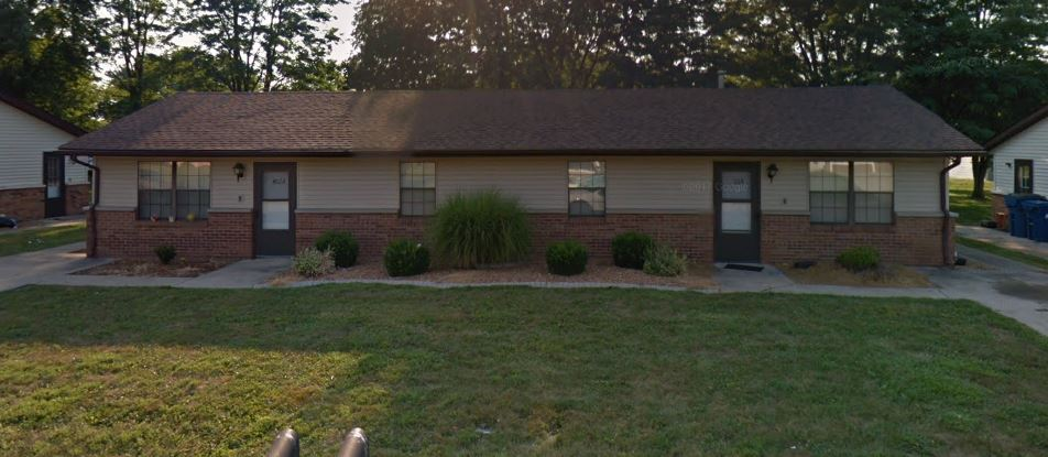 Images of 402 A Redbud