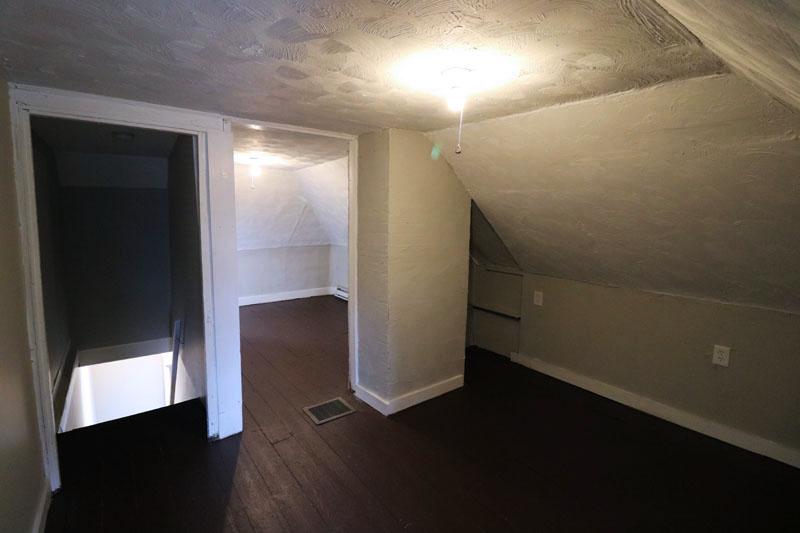 1233-1235 Cable Avenue