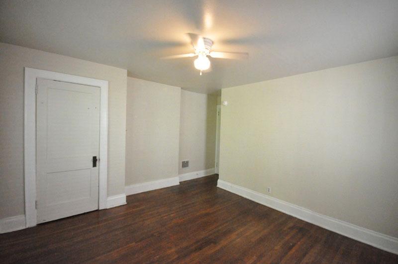 383-385 E. 13th Avenue