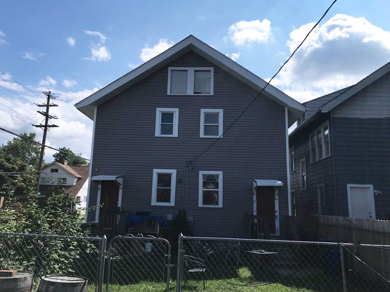 1297-1299 N. 5th Street