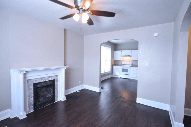 230-232 Chittenden Avenue