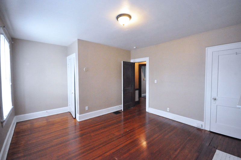261-265 Northwood Avenue