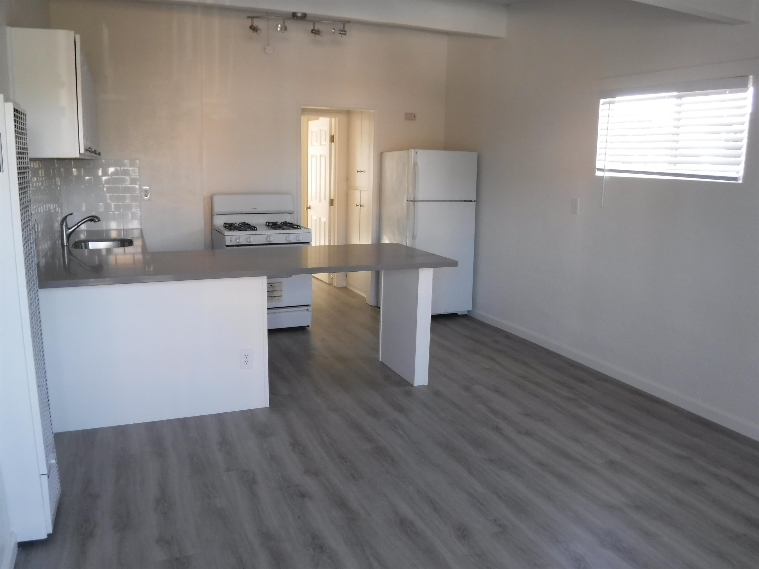 6691 Abrego Rd 13 image