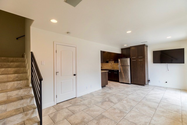 6656 Picasso Road 2 image