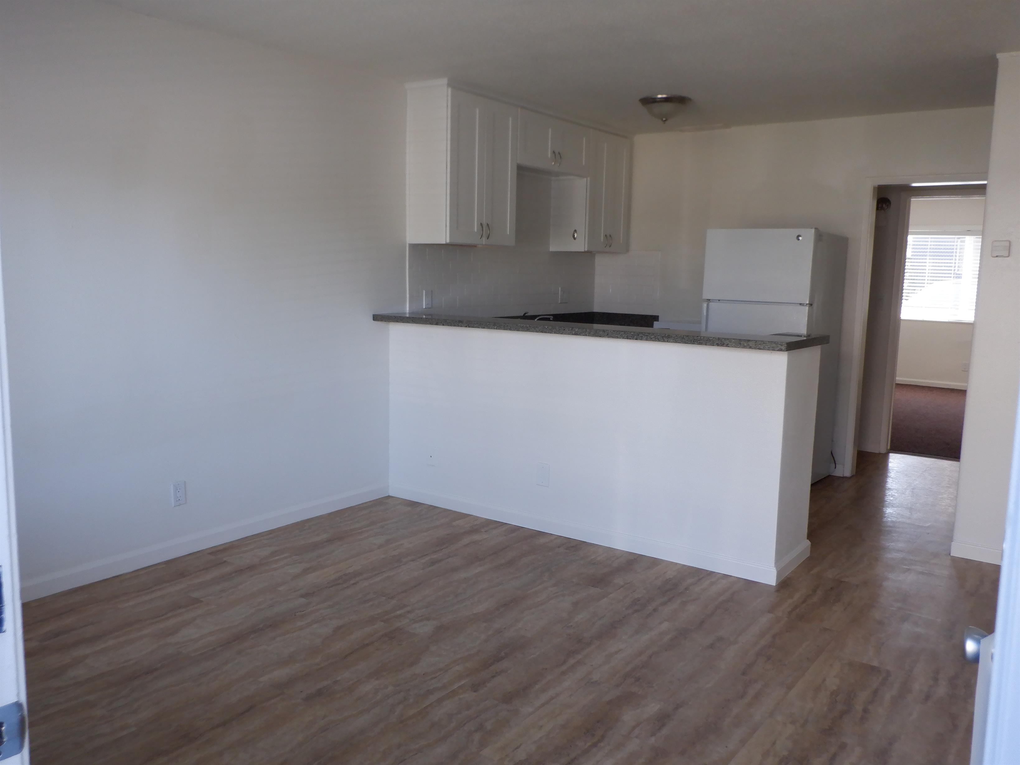 6691 Abrego Rd 7 image
