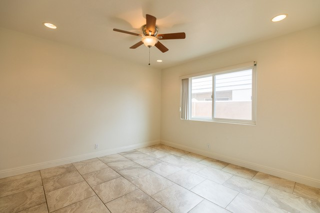6656 Picasso Road 9 image