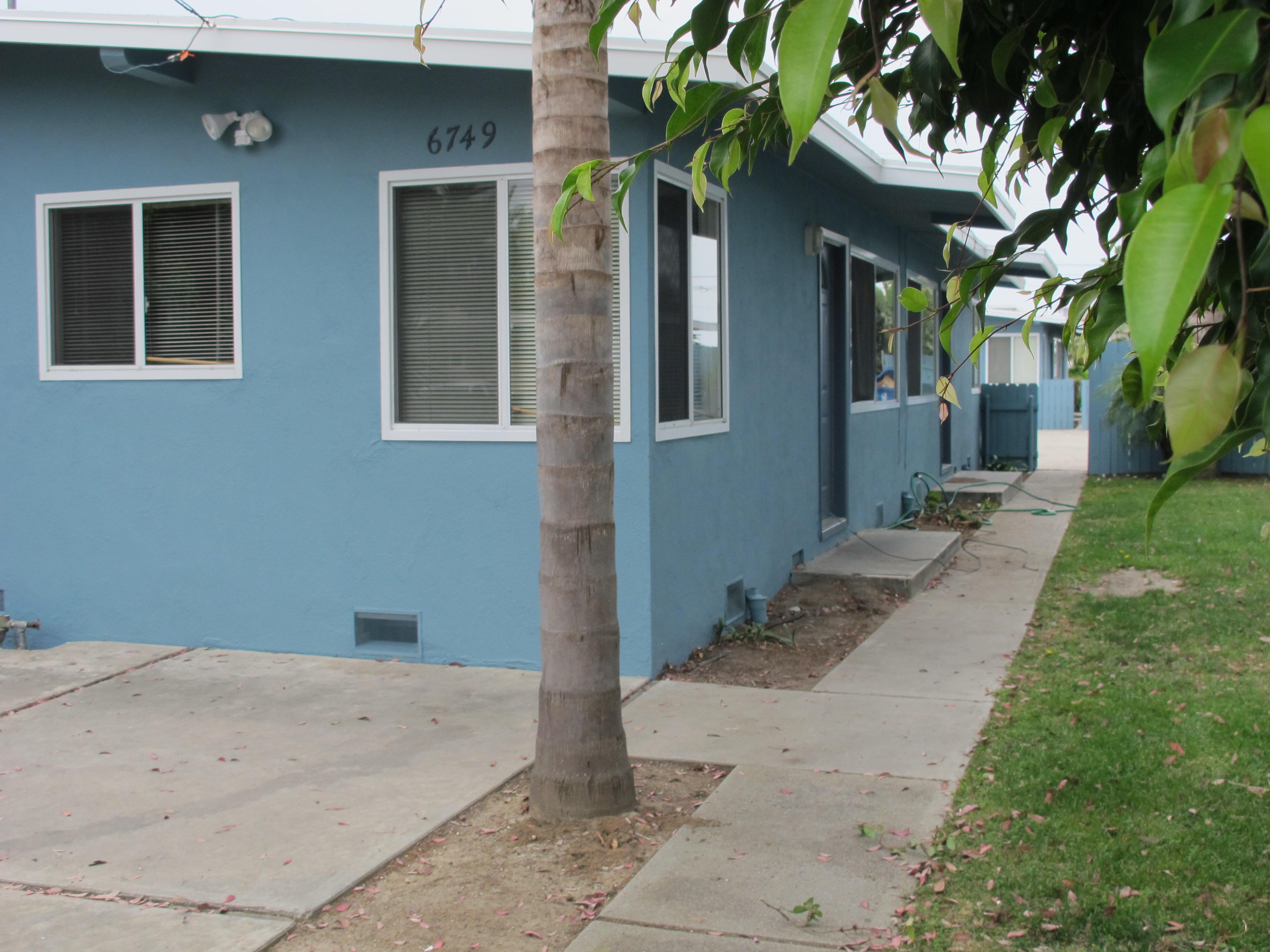 6749 Sabado Tarde / 6750 Del Playa 6749B image