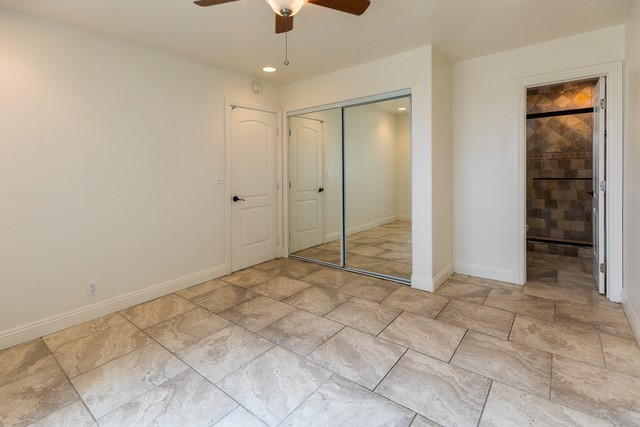6656 Picasso Road 8 image