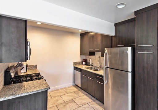 6656 Picasso Road 5 image