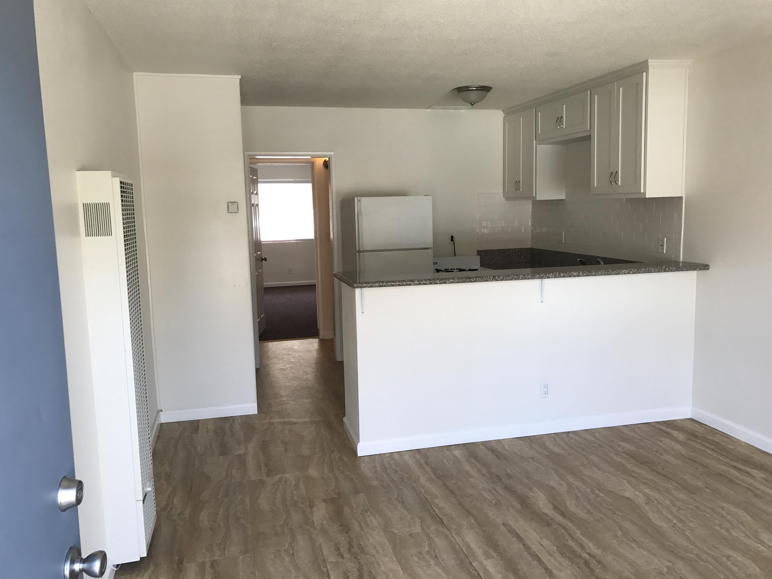6691 Abrego Rd 8 image