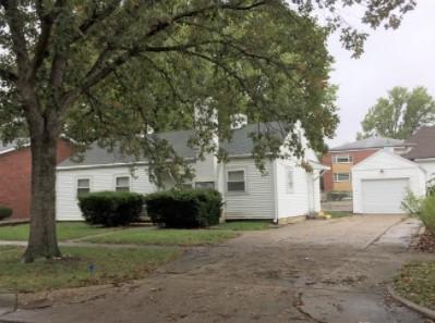 508 Park Unit Image