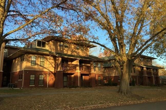 604 W. Stoughton Unit Image