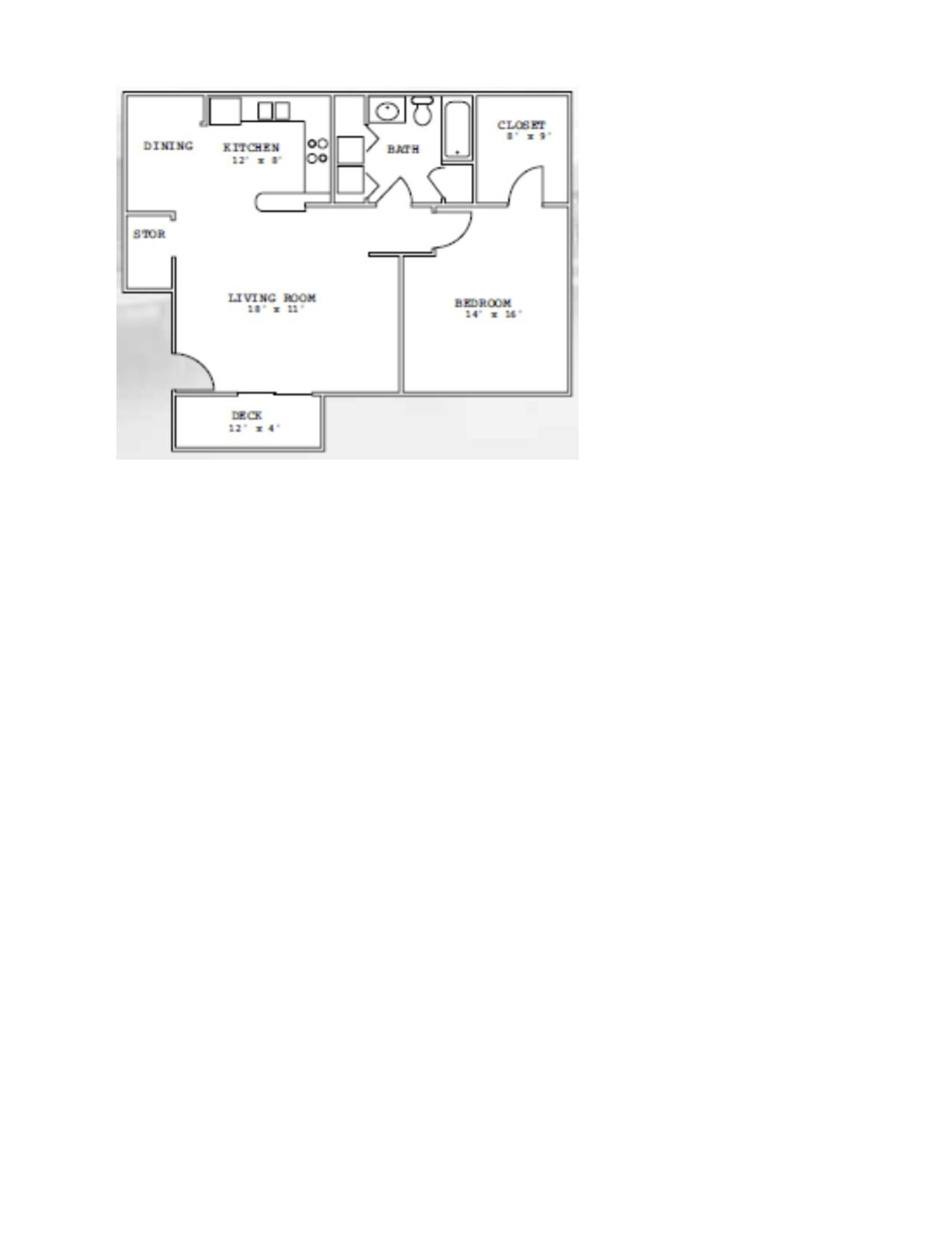 2881-09 Floorplan